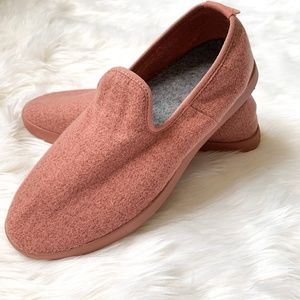 Allbirds Wool Loungers, Discontinued Color